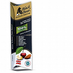 Paleo Food in double pack