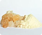black paleo food barre 233 nerg 233 tique bio produit sain en route id 201 e id 233 e